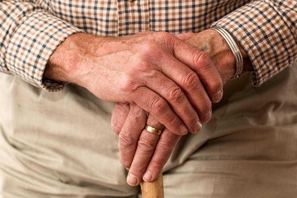 Comment rencontrer des Seniors sur Paris