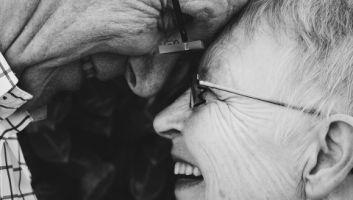 Réussir à trouver son âme sœur sur un site de rencontre seniors