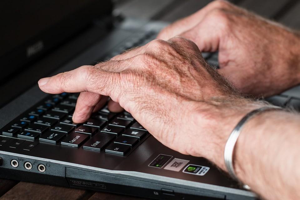 High-tech - les outils pratiques pour les seniors