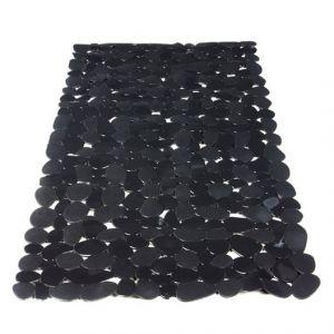 a28837aba5c95 Quel est le meilleur tapis de bain anti-dérapant pour seniors ...