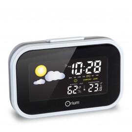 Quelle est la meilleure horloge pour seniors