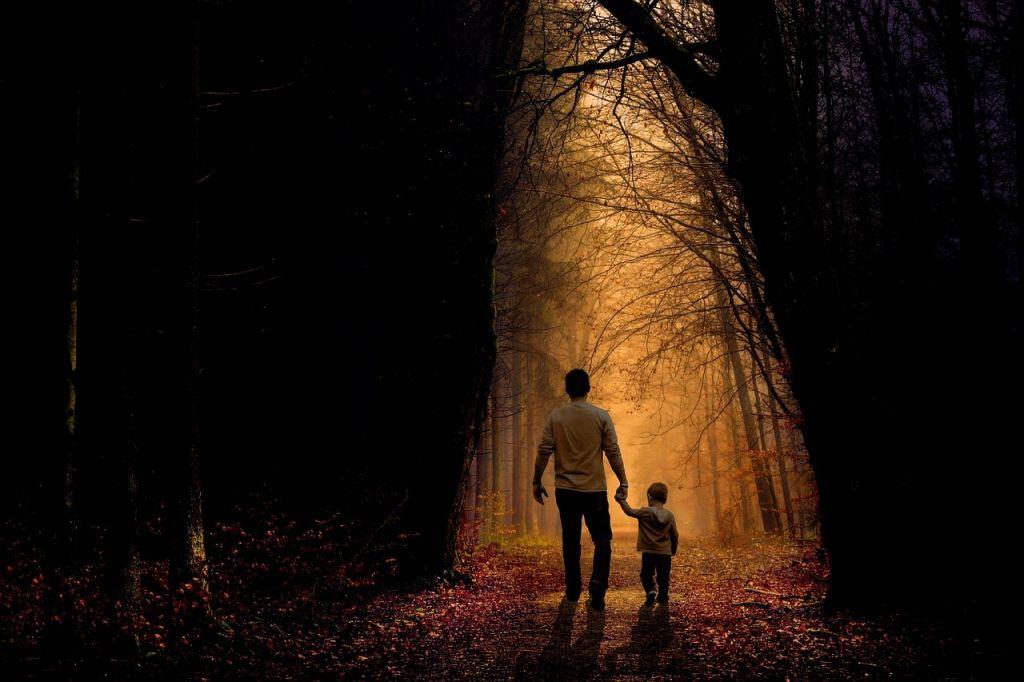 Préparer sa succession, comment laisser son patrimoine à ses descendants