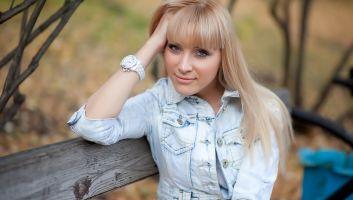 Comment rencontrer de belles femmes seniors russes