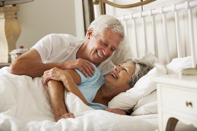 rencontres seniors sur disonsdemain