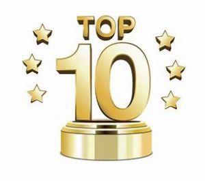 meilleur site top 10