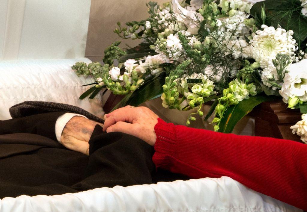 Comment organiser les funérailles en Belgique en période de Covid