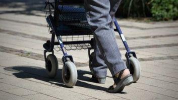 Comment faciliter le déplacement des seniors au quotidien